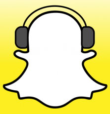 How to Monitor and Spy on Snapchat