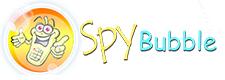 spybubble-sm