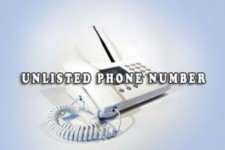 unlisted-phone-number