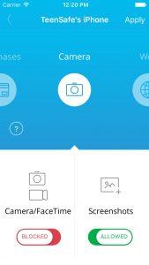 us-iphone-3-teensafe-best-parental-control-and-app-blocker-for-kids-phones