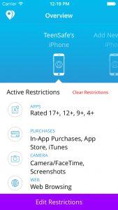 us-iphone-5-teensafe-best-parental-control-and-app-blocker-for-kids-phones