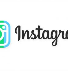 How to monitor your child's Instagram account without their password