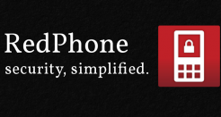 RedPhone Review