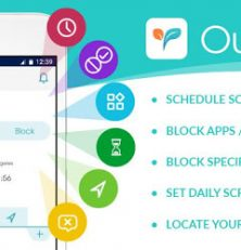 Ourpact: Parental Control Software Review