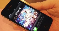 How to Block Caller ID on Your Phone?