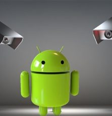 Best Android Spyware Detection Apps